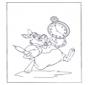 Alice in Wonderland 5