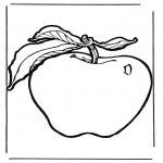 Litt av hvert - Apple 1