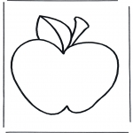 Litt av hvert - Apple 2