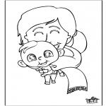 Temaer - Baby 11