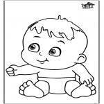 Temaer - Baby 12