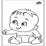 Temaer - Baby 13
