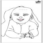 Temaer - Baby 15