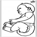 Temaer - Baby 16