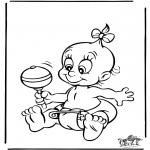 Temaer - Baby 4