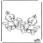 Temaer - Baby 5