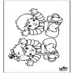 Temaer - Baby 9
