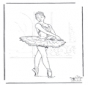 Ballet 3