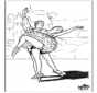 Ballet 9