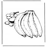 Litt av hvert - Bananas