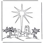 Bibelsk - Birth of Jesus 2