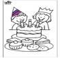 Birthday 3