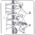 Dyr - Camels