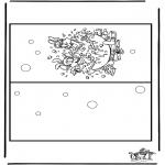 Kreativitet - Card Bobo