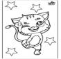 Cat 3