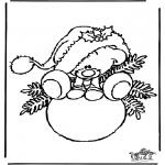 Jul - Christmas 27