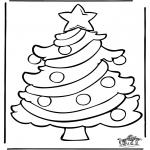 Jul - Christmas 32