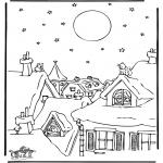 Jul - Christmas 38