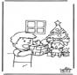 Christmas 47