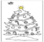 Christmastree 3