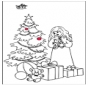Christmastree 4