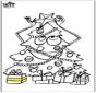 Christmastree 5