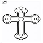 Bibelsk - Cross