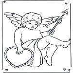 Litt av hvert - Cupido