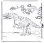 Dinosauer 2