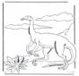 Dinosauer 3