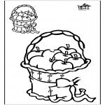 Kreativitet - Drawing 1