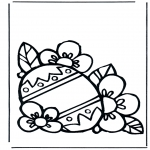 Temaer - Easter egg 3