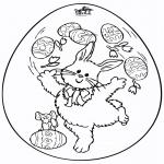 Temaer - Easter egg 7