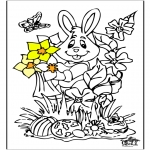 Temaer - Easterbunny 12