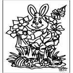 Temaer - Easterbunny 16