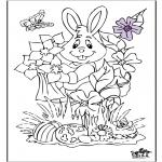 Temaer - Easterbunny 17