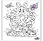 Easterbunny 17