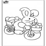 Temaer - Easterbunny 19