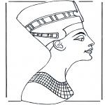 Litt av hvert - Egyptian 2