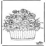 Litt av hvert - Flowers 12