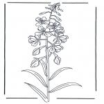 Litt av hvert - Flowers 3