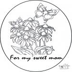Temaer - For mum