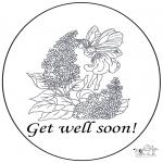 Temaer - Get well 1