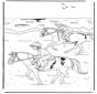 Horseriding 2
