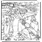 Bibelsk - Lydia
