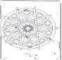 Mandala star 1