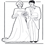 Temaer - Marriage
