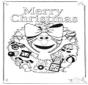 Merry x-mas 2