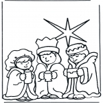Jul - Nativity story 10