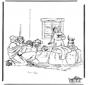 Nativity story 15